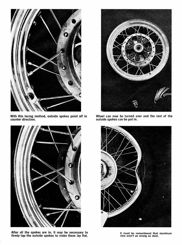1983 honda shadow 750 manual pdf