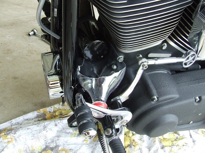 engineoil26 Harley Davidson Remote Starter Diagram on